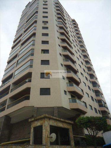 Apartamento De 3 Dormitórios,à Venda, Aviação - V3189