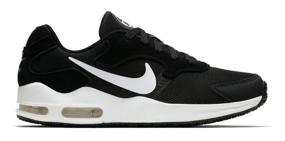 Zapatillas Nike Air Max Guille W. Mujer