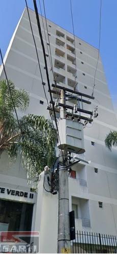 Imagem 1 de 2 de Lindo Apartamento , 57 M² , 2 Dormitórios - Condomínio R$ 350,00 - St18854