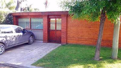Casas Venta Marcos Paz