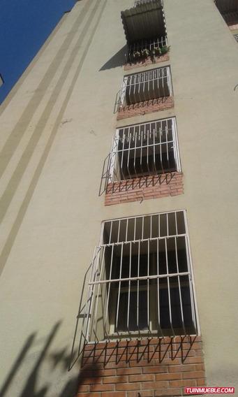 Apartamentos En Venta 04143446867