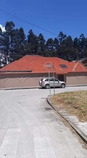 Vendo Hermosa Casa Residencial En La Av Primero De Mayo