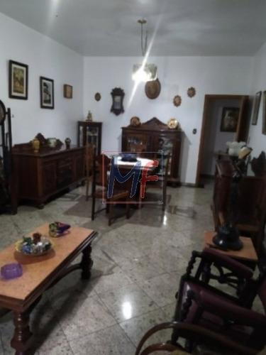 Imagem 1 de 17 de Ref 13.255 Excelente Apartamento Todo Reformado , Localizado A 5 Min. Av. Paulista  No Bairro Bela Vista, Com 3 Dorms( 1 Suíte), 1 Vaga, 137 M. - 13255