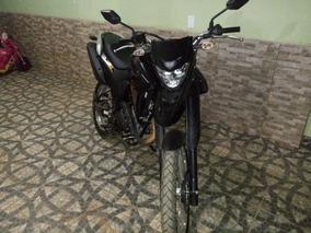 Yamaha Yamaha Lander 250