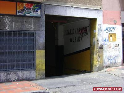 Locales En Alquiler 18-10071 500