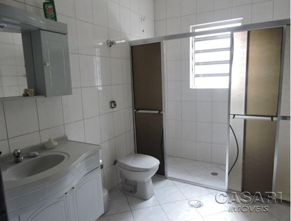 Terreno Residencial À Venda, Te3751. - Te3751