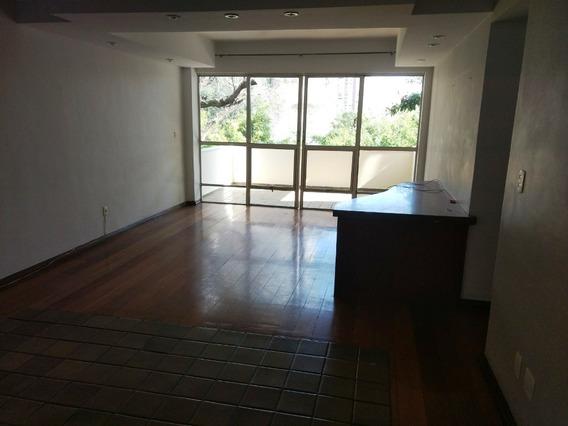 Apartamento Com 3 Quartos Para Comprar No Palmeiras Em Ponte Nova/mg - 3285