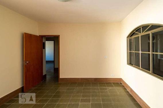 Casa Para Aluguel - Ingleses, 3 Quartos, 100 - 893115842