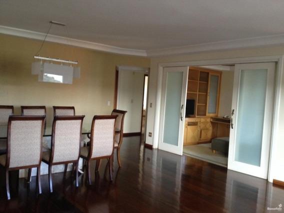 Apartamento, Ilhas Gregas, Centro, Jundiaí - Ap06053 - 4256760