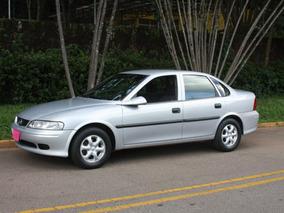 Chevrolet Vectra 2.2 Gl 4p