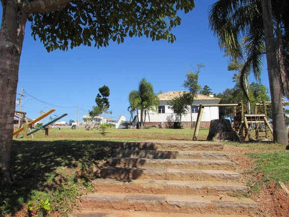 Terreno Residencial À Venda, Reserva Do Arvoredo, Gravataí. - Te1494