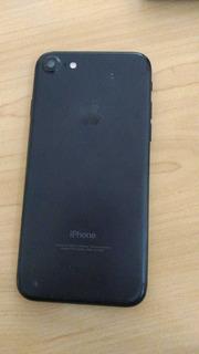 Celular I Phone 7