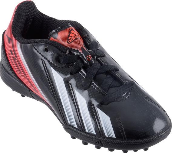 adidas Microtacos Futbol 100% Originales Tallas Juveniles