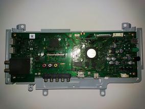 Placa Principal Sony Kdl-50w655a
