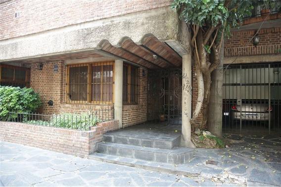 Retasado Venta Ph Duplex 4 Amb 2 Garage Permuta