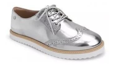 Sapato Oxford Petite Jolie