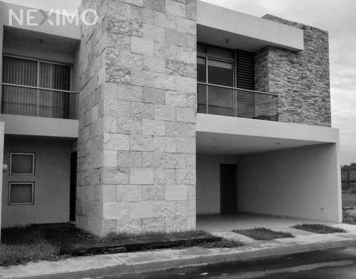 Imagen 1 de 14 de Casa En Venta Lomas Del Mar Riviera Veracruzana!