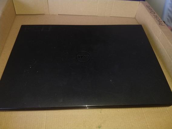Carenagem Notebook Dell Inspiron 3452