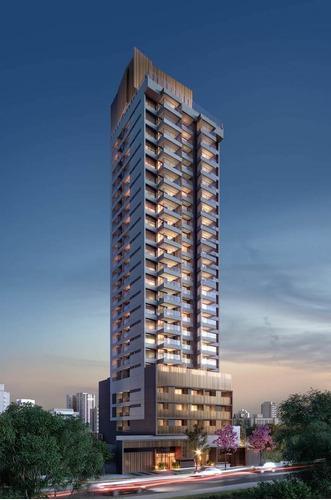 Apartamento - Ap00817 - 68682368