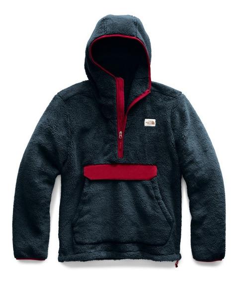 The North Face, Polar, Hoodie, Pullover, Buzo Traídos De Ny