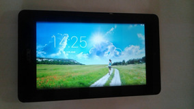 Tablet Iconia One 7 B1 730