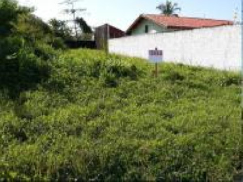Imagem 1 de 4 de 7332 | Terreno Lado Praia Com 300 M², Em Itanhaém.