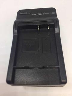 Sony Bn-1