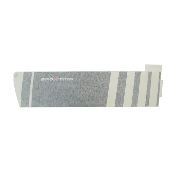 Adhesivo Puerta Sporting Fiat 12/17