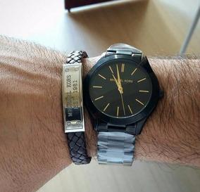 Relógio Michael Kors Runway Mk3221