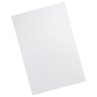 Opalina Texturada A4 20 Hojas Dali P/ Tinta Y Laser 100 Grs