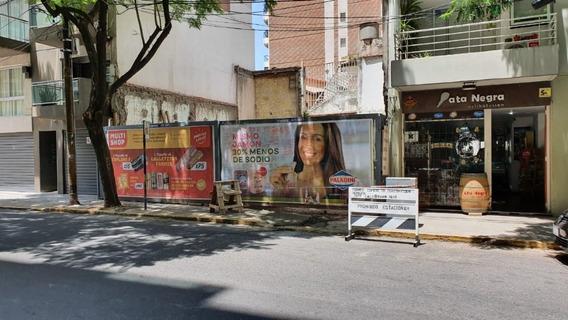 Departamento En Pozo - Brown E Italia - Zona Rio Rosario