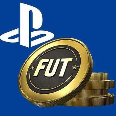 Monedas Fifa 20 Ps4