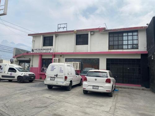 Imagen 1 de 3 de Local En Venta En Santa Catarina Nuevo Leon