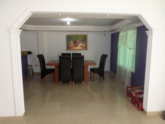 Casa Venta Barquisimeto Lara 20-2970 J&m