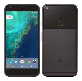 Google Pixel 4gb 32gb En Stock!!!