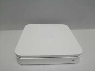 Apple Router Airport Extreme 5ta Gen A1408