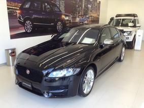 Jaguar Xfr Sport Cuenta Con 200 Mil Pesos Accesorios Gratis