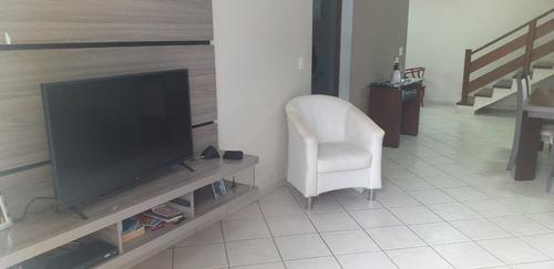 Imagem 1 de 26 de Casa, Com  Edícula, Venda , Jardim Das Samambaias, Jundiaí - Ca01773 - 69522790