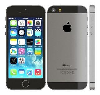 Celular Phone 5s 16gb 1 Gb Ram, Refurbished P