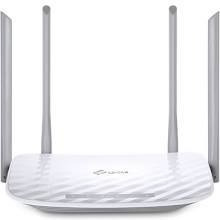 Roteador Tp-link Archer C50 Dual Band Ac1200 Wireless