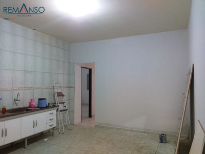 Casa - Parque Ortolandia - Hortolândia-sp - 13087