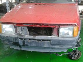 Fiat Premio Cs 1987 1.3 Sucata Para Retirada De Peças