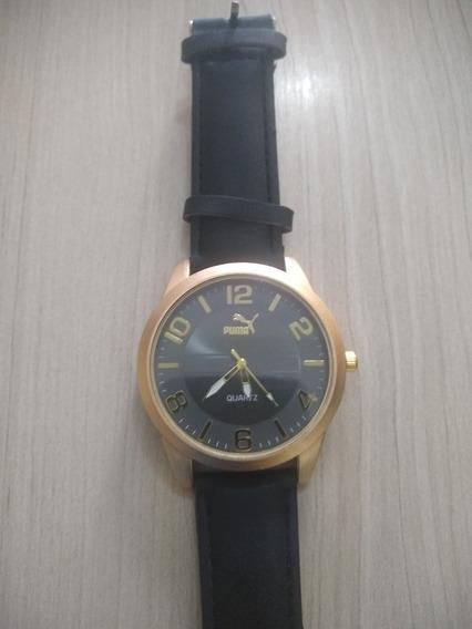 Relógios Pulso Puma