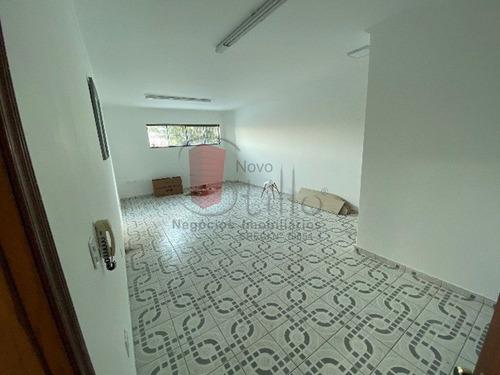 Imagem 1 de 15 de Salas/conjuntos - Vila Dom Pedro I - Ref: 10020 - L-10020