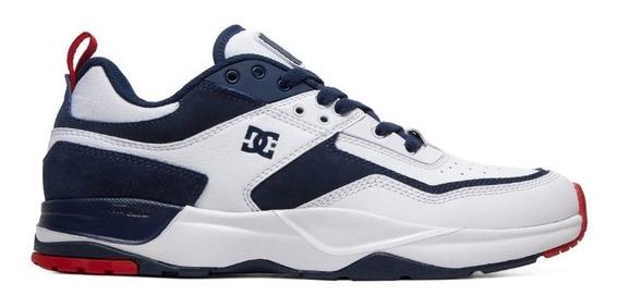 Promoção Dc Shoes Tribeka Tamanho 40 Sem Caixa