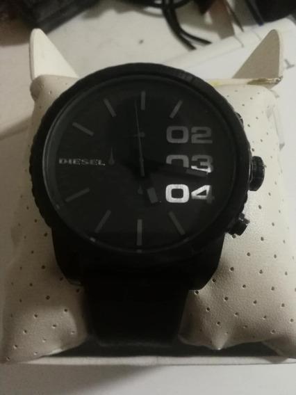 De Lujo!! Reloj Diesel Dz4216 100% Original