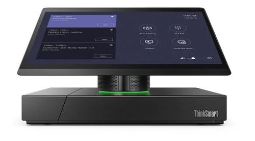 Imagem 1 de 7 de Thinksmart Smart Hub Tela 11.6 360° I5-7500t 8gb 128gb W10