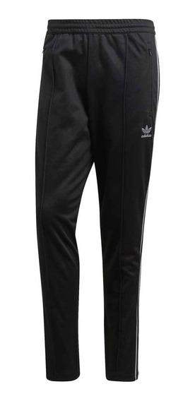 Pantalon adidas Originals Beckenbauer Track Hombre-12851
