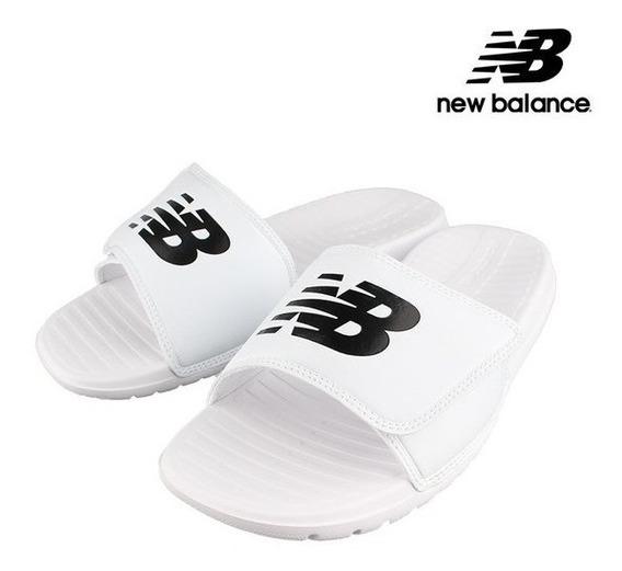Ojota New Balance Abrojo Hombre