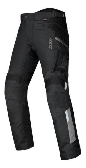 Calça X11 Troy2 Impermeavel Moto Motoqueiro Motociclista